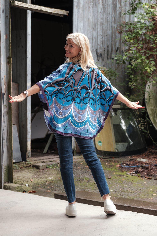 Kimono Style, Kimono Fashion, Kimono Trend, Kimonos im Trend, Petra Dieners, Kimono jacket, Kimomno Jacke, Fashion-Blog, Lieblingsstil.com,1,jpg