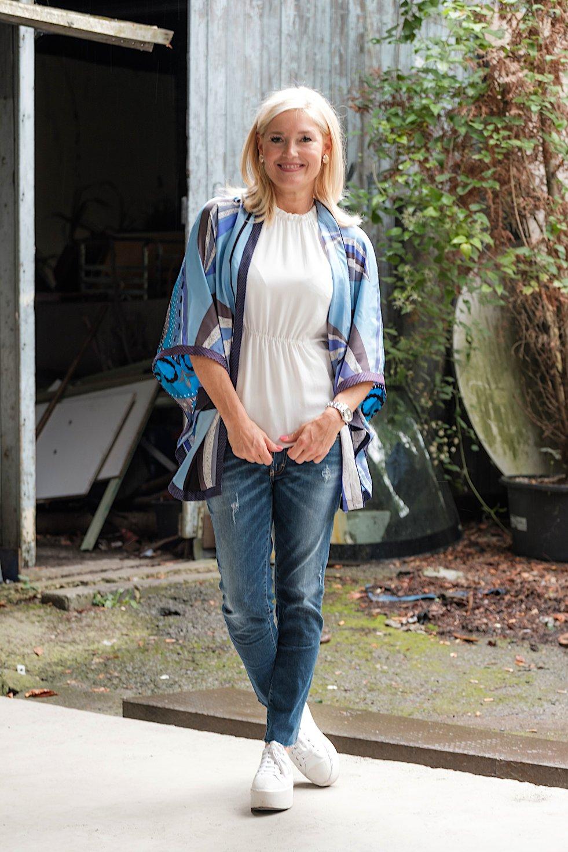 Kimono Style, Kimono Fashion, Kimono Trend, Kimonos im Trend, Petra Dieners, Kimono jacket, Kimomno Jacke, Fashion-Blog, Lieblingsstil.com,2,