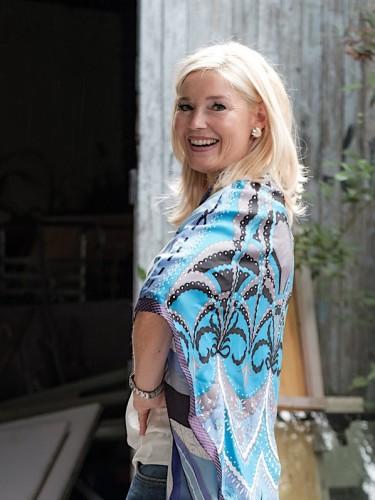 Kimono Style, Kimono Fashion, Kimono Trend, Kimonos im Trend, Petra Dieners, Kimono jacket, Kimomno Jacke, Fashion-Blog, Lieblingsstil.com,3,