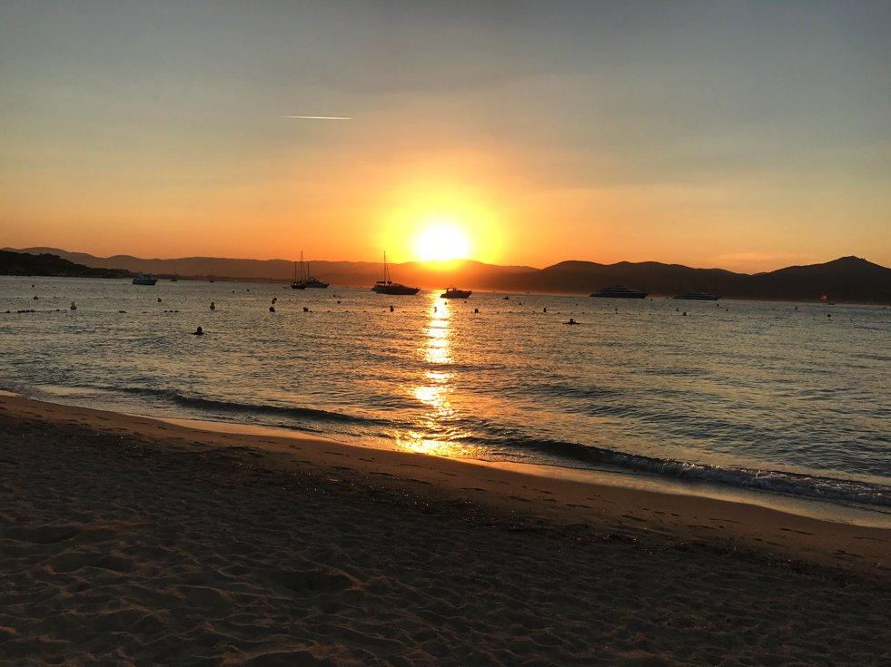 La Bouillabaisse St. Tropez, Bouillabaisse Beach Club, Bouillabaisse Plage St. Tropez, St. Tropez beach restaurant, Lifestyle-Blog, Lieblingsstil.com.JPG,