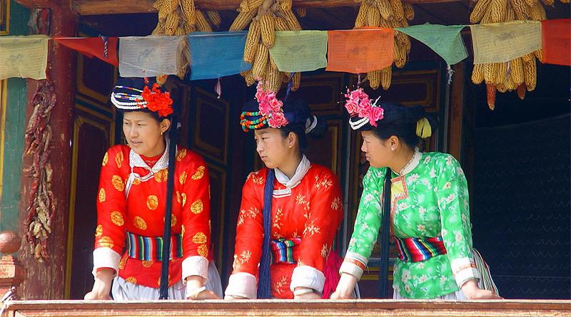 Mosuo-Women--800x445