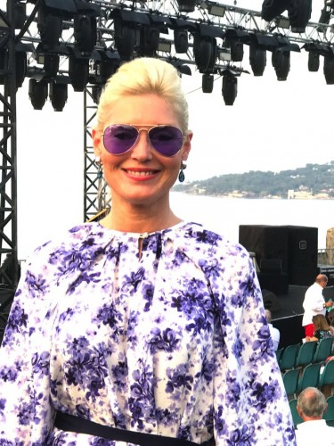 Roberto Alagana Concert St. Tropez, I & I Beautiful Dresses, Fashion-Blog, Lieblingsstil.com,2,