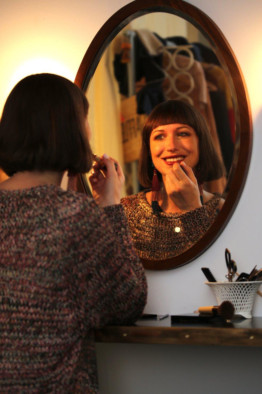 Anna da Mota, Dr. Anna da Mota Dr. Hilton, Lifestyle-Blog, Lieblingsstil.com,1,