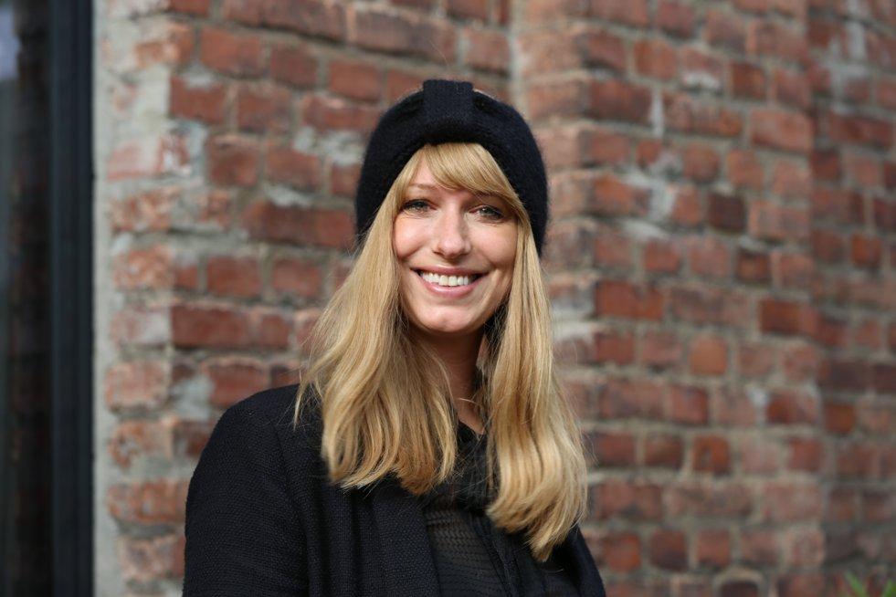 Anna da Mota, Dr. Anna da Mota Dr. Hilton, Lifestyle-Blog, Lieblingsstil.com,8,