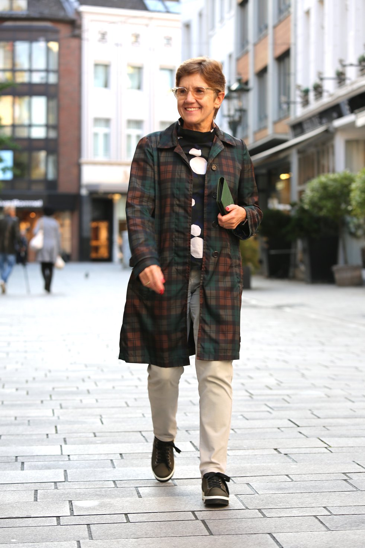 Elisabeth Ruhland, a cuckoo moment clutch, Fashion-Blog, Lieblingsstil.com