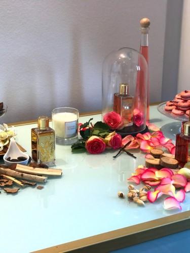 Lancome Duft, Lancome Duftevent, Breuninger Beauty Event, Lancome Beauty Event, Lifestyle-Blog, Lieblingsstil.com,1,