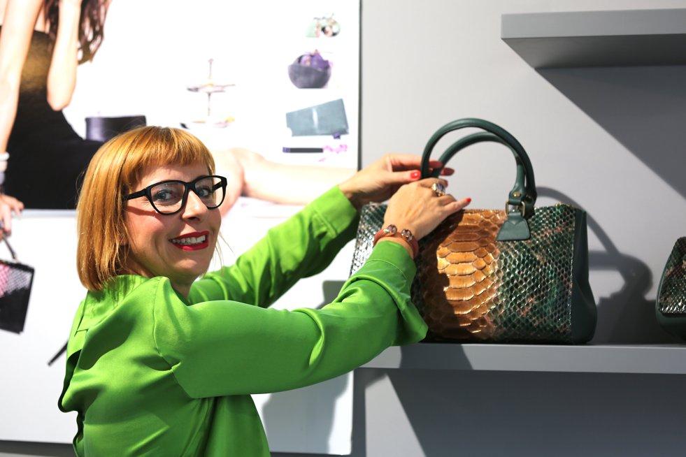 Lia Fallschessel a cuckoo moment, acuckoomoment Geschäft, Fashion-Blog, Lieblingsstil.com,