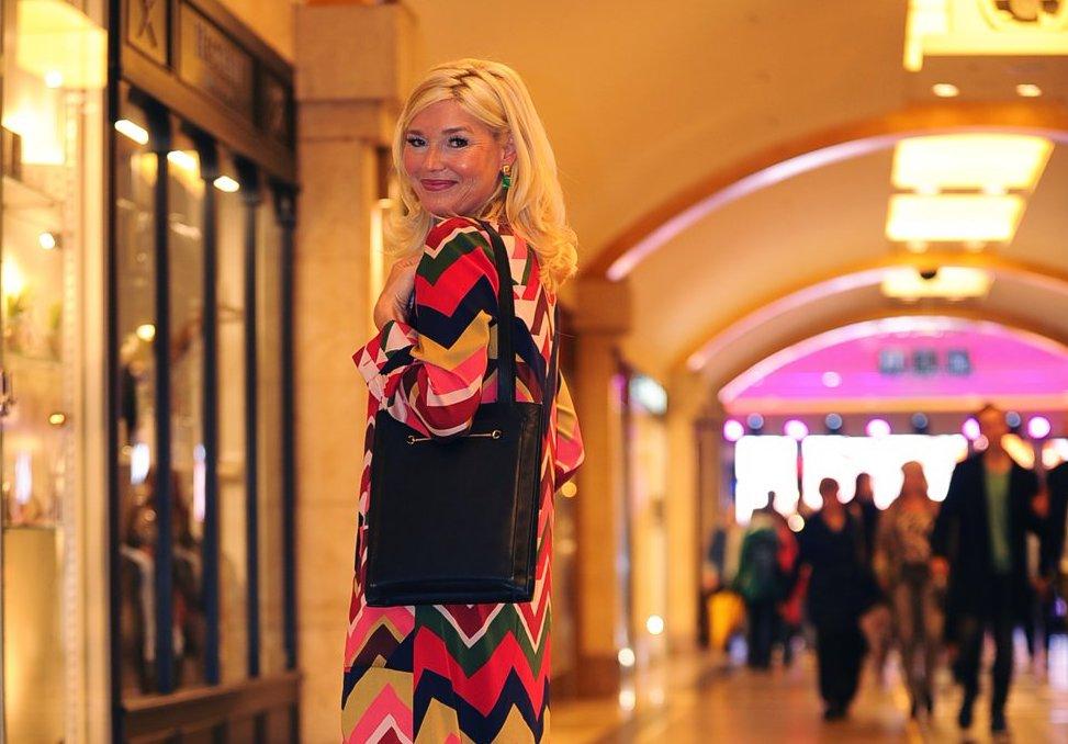 Anni Fashion Kleid Zur Carlsson Von Vogue NightLieblingsstil Mein c4qAL3Rj5