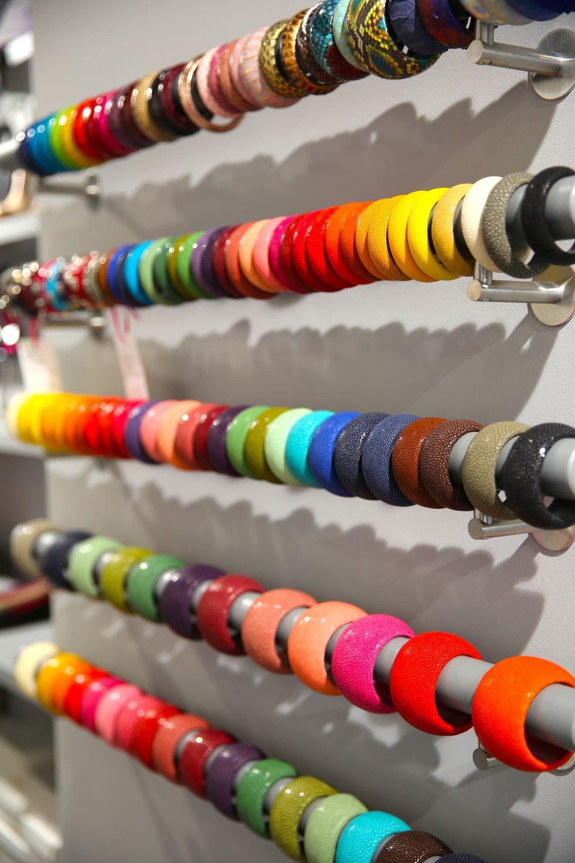 a cuckoo moment Armreifen, Fashion-Blog, Lieblingsstil.com,