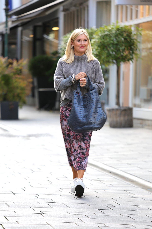 a cuckoo moment Tasche, acuckoomoment bag, fashion-blog, Lieblingsstil.com,