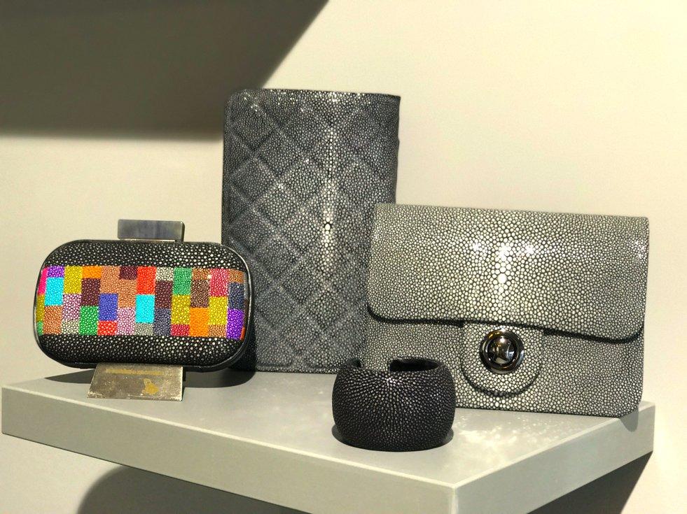 c ackoo moment Tasche, a cuckoo moment bag, fashion-blog, lieblingsstil.com,
