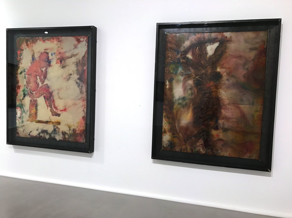 documenta 2017, Amal 2017, Heinz Ackermanns Künstler, Schönewald Fine Arts, Lifestyle-Blog