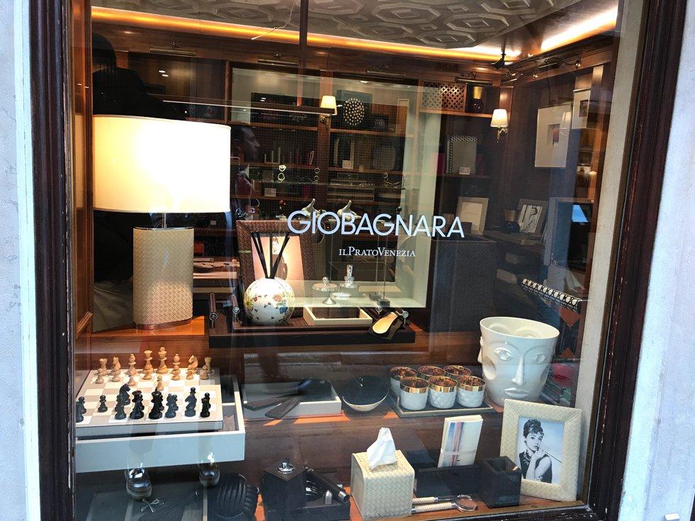 Giobagnara Venezia, great home interior Venice, Lifestyle-Blog, Lieblingsstil.com,