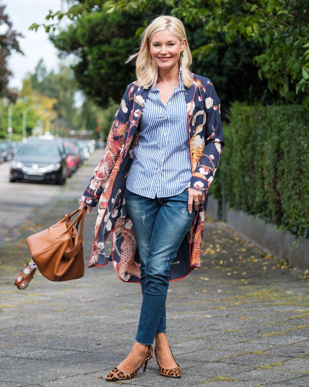 Petra Dieners, Anni Carlsson Mantel, Fashion-Blog, Lieblingsstil.com,_Foto-© Ansgar Bolle