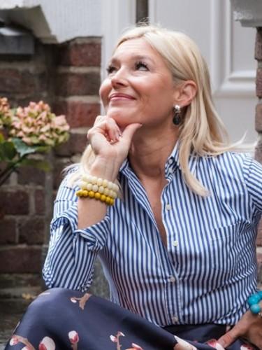 Petra Dieners, Anni Carlsson Rock Tiger, Fashion-Blog, Lieblingsstil.com,