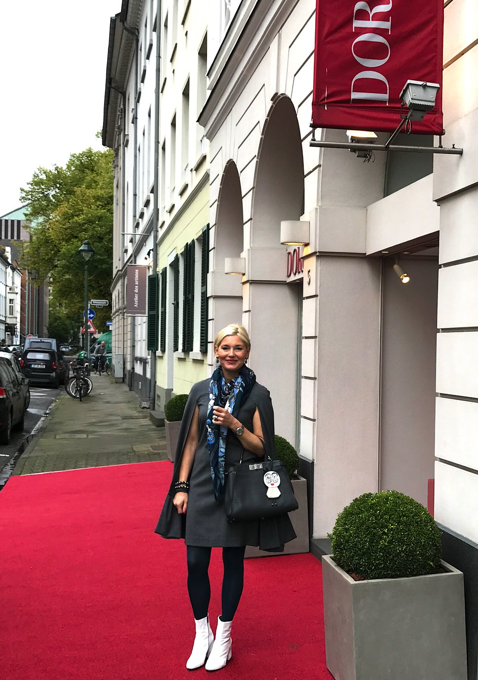 Petra Dieners, Dorotheum Düsseldorf, Georg Hornemann Objets d´Art, Lifestyle-Blog, Lieblingsstil.com,