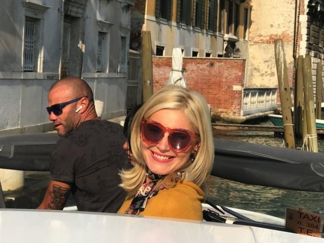 Petra Dieners, Lifestyle-Blog, Lieblingsstil.com,