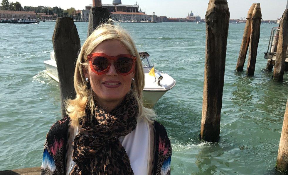 Petra Dieners, Lifestyle-Blog, Lieblingsstil.com,1,