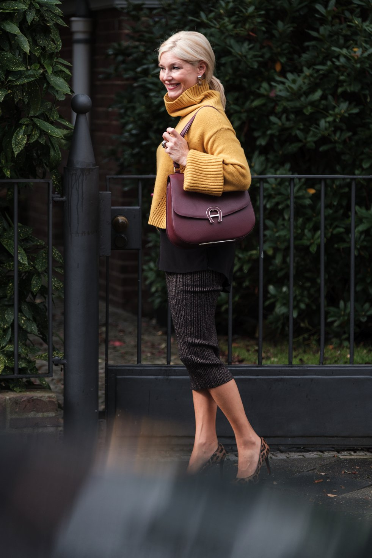 Petra Dieners, Pina Tasche Aigner, Pina Bag Aigner, Fashion-Blog, Lieblingsstil.com,