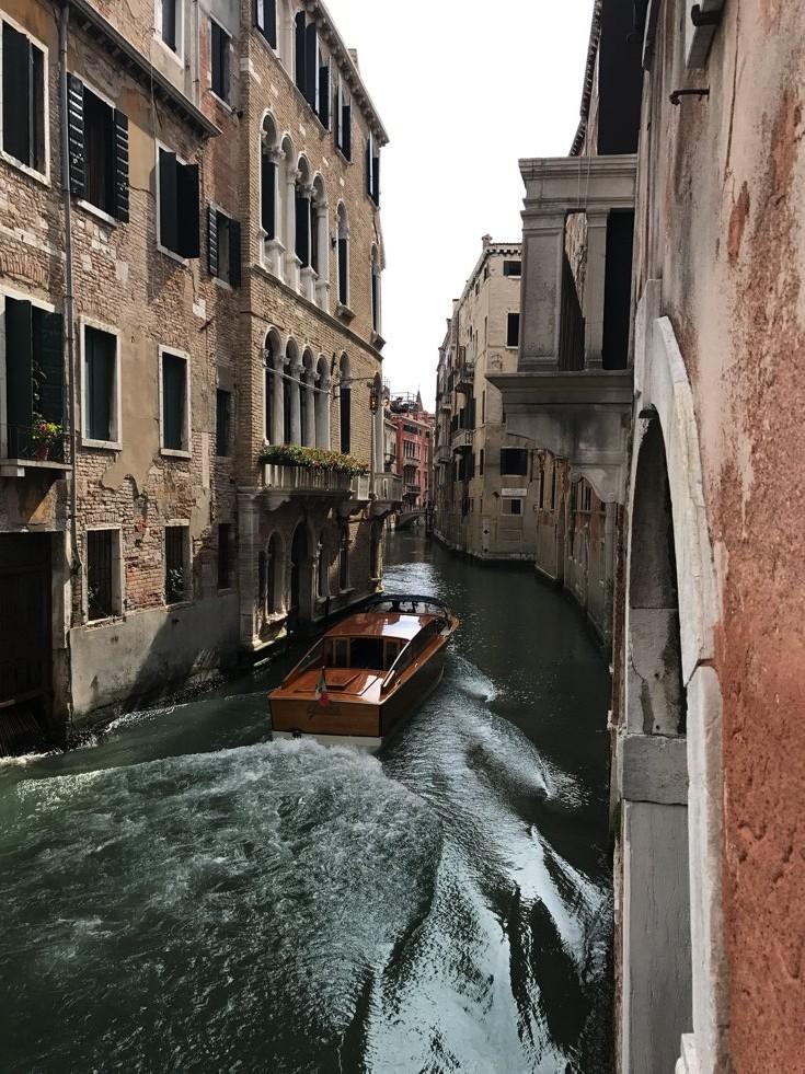Venedig Impressionen, Lifestyle-Blog, Lieblingsstil.com,