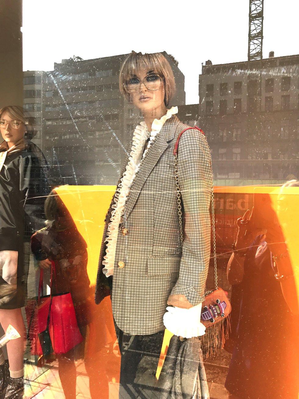 sn3 Antwerp, Grandma Fashion Style, Fashion-Blog, Lieblingsstil.com, , JPG
