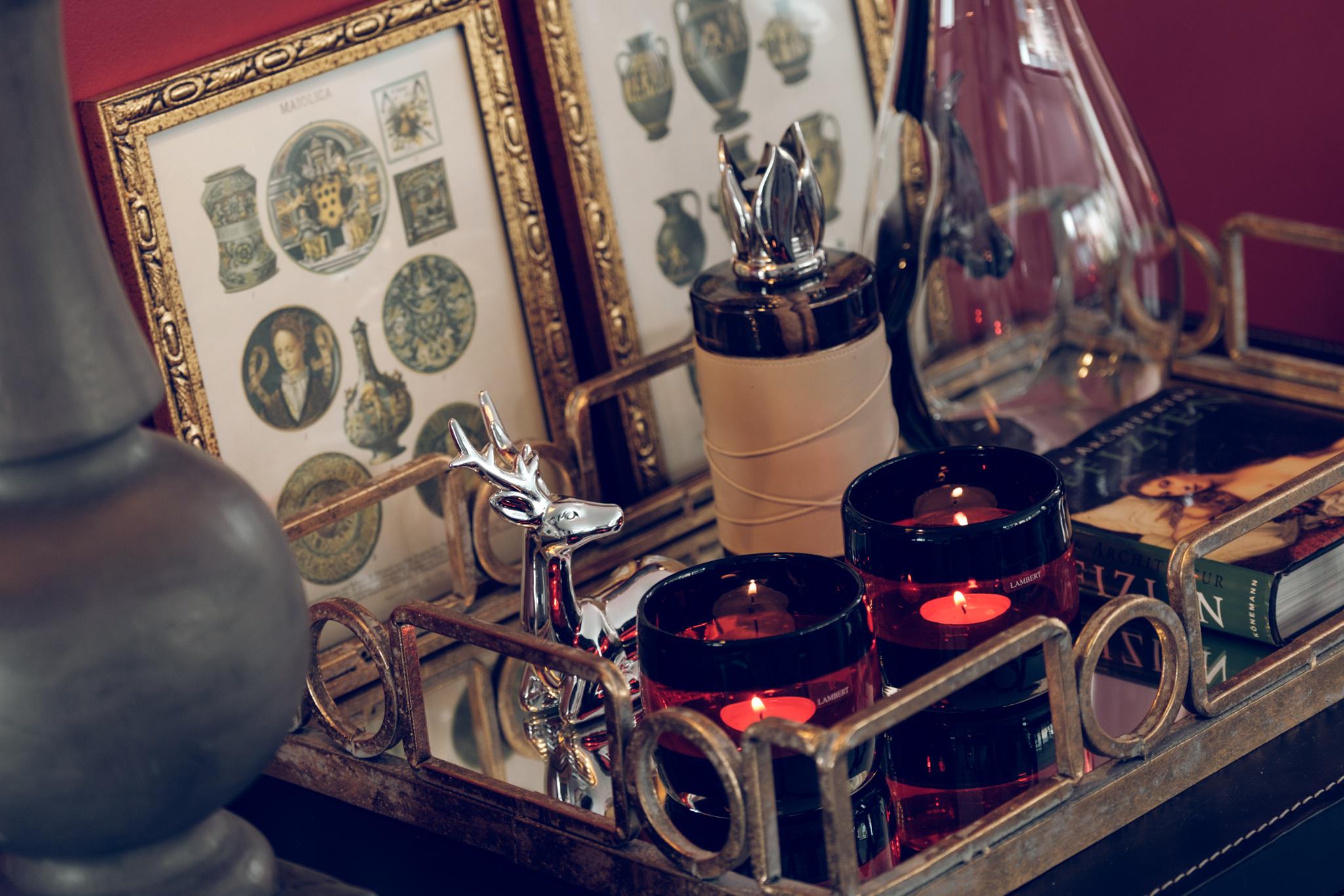 Besondere Weihnachtsdekoration, tolle Weihnachtsdekoration, individuelle Weihnachtsdekoration, Della Casa Jacqueline Körner, Lifestyle-Blog, Lieblingsstil.com, 4,