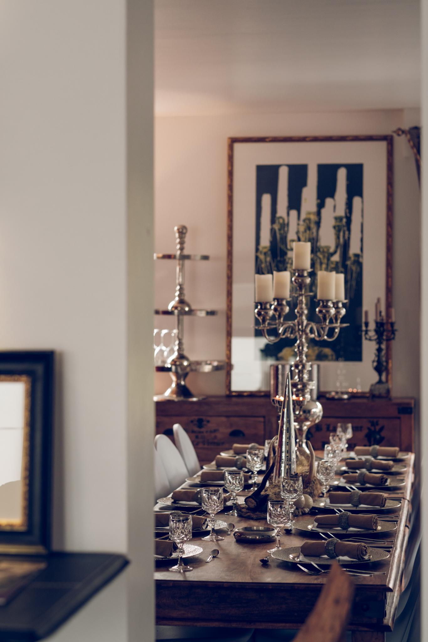 Besondere Weihnachtsdekoration, tolle Weihnachtsdekoration, individuelle Weihnachtsdekoration, Della Casa Jacqueline Körner, Lifestyle-Blog, Lieblingsstil.com, 6,