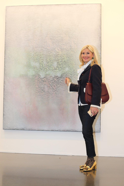 Petra Dieners, Christian Seidler Kunstwerk, Chrsitian Seidler Bild, Heinz Holtmann Galerie Köln, Lifestyle-Blog, Lieblingsstil.com