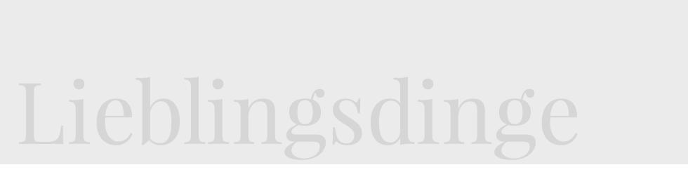 ls-header-lieblingsdinge-01