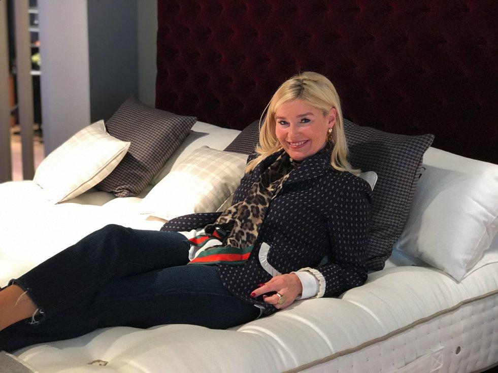 edle betten archive lieblingsstil. Black Bedroom Furniture Sets. Home Design Ideas