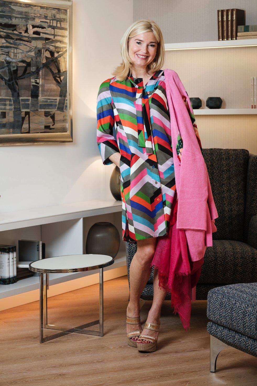 Hetkamp Mode Die Neuen Fr Hjahrslooks 7 Outfits