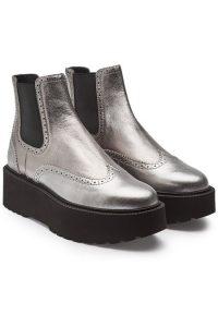 Hogan_boots