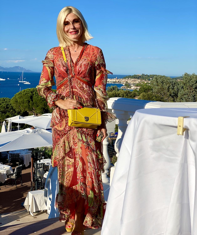 Kleider elegant bis lässig - Bermudas und Shorts - 20 verschiedene