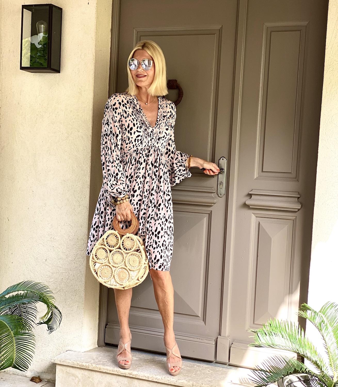 Kleider elegant bis lässig - Bermudas und Shorts - 13 verschiedene